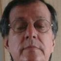 Ramiro Perdomo
