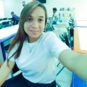 Erlyn Rodriguez