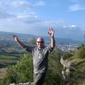 Castell65Jjjmmm