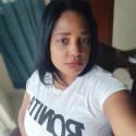 Yohanny