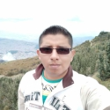 Xavier Menendez