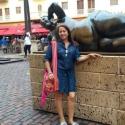 Katty Garcia