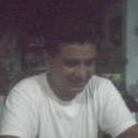 Luisrey2012