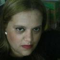 chat amigas gratis como Yisell Zelaya