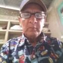 Antonio Guaman