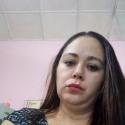 meet people like Mery Barbosa