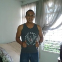 Jeremias Ruiz