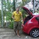 Lucasmallorca26