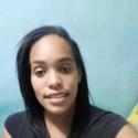 single women like Sheyla