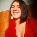 Melany Ramirez