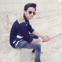 Shah_Rokss