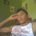 Niruam