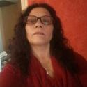 meet people like Pamelita29