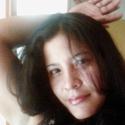 Laura Heredia