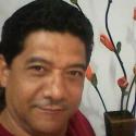 Aldo Vega Aguirre