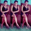 Yolanda03