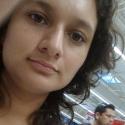 conocer gente como Tania Garcia