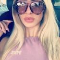 buscar mujeres solteras como Adriana Ramos