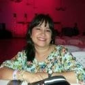 single women like Sandra Milena Galán