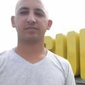 Yorlando Peña Pérez