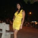 Nenitha18