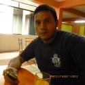 Ricardoluis245