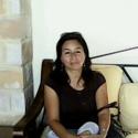 Silvia Novoa Lopez