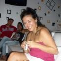Angiellanera80