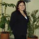 Patricia Valbuena