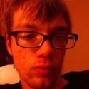 meet people like Josh Mellert