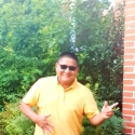 meet people with pictures like Braulio