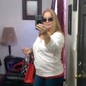 buscar mujeres solteras con foto como Dalmis Cabrera