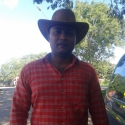 Raul Catillo