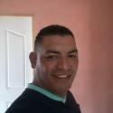 Ramiro Montenegro