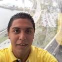 Jose14806