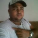 Vianquimar22