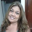 Claudia Abril