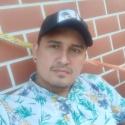 Oscar Eduardo Medina