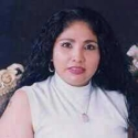 Evelyn71