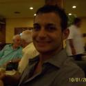 Jayjay25