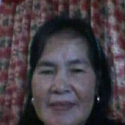 Joy Fernandez