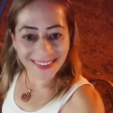 Nildita