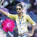 Joydeb Chanda