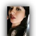 Jerka Nataly Mendoza