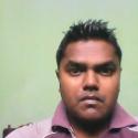 Ramesh123Big