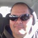 Rafael J
