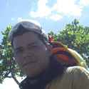 Elvilla1992