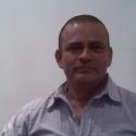 Joselitomora12