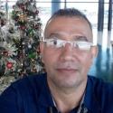 Alberto Ibarra
