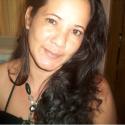 buscar mujeres solteras con foto como Puchi_Cu